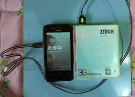 cara membuat powerbank menggunakan baterai abc membuat powerbank rakitan batre laptop bekas 18650 update