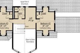efficiency floor plans 47 energy efficient house plans floor plans energy modern