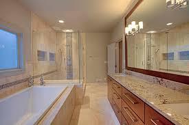 modern master bathroom designs bathroom luxury master bath ideas