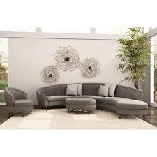 curved sectional sofas curved sectional sofa helpformycredit com
