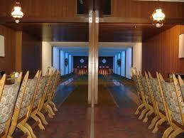 49196 Bad Laer Startseite Restaurant Cafe Lindenhof