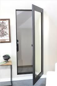 insanely creative hidden door designs for storage and secret room