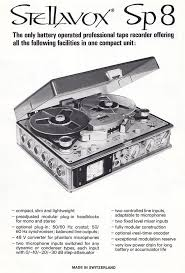 267 best music video hardware all types all years images on
