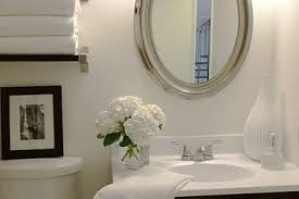 Small Bathroom Decor Ideas 31 Small Spa Bathroom Decor Trend Homes Small Bathroom