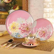 dinnerware sets shop cheap dinnerware sets from china dinnerware