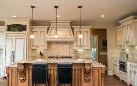 kitchen travertine backsplash kitchen backsplash designs picture gallery designing idea