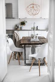 cuisine home staging unik home staging à la loupe une cuisine scandinave