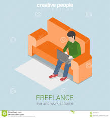 awesome at home web design jobs photos home design ideas best