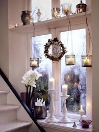 christmas window decorations cheer to your windows by decorating them for christmas