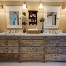 Lockable Medical Cabinets Epic Rustic Bathroom Medicine Cabinets 48 About Remodel Large