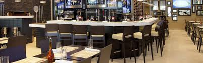 restaurant kitchen furniture restaurant cleaning sanitary kitchen services furniture cleaning