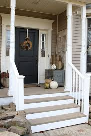 best 25 front porch makeover ideas on pinterest porch makeover