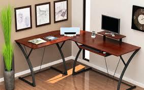 best corner desk for 3 monitors computer desk computer desk 3 monitors corner desk 3 monitors