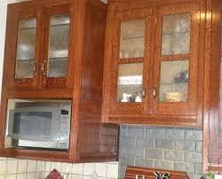 white oak cabinets kitchen quarter sawn white oak handmade custom kitchen cabinets built w salvaged quarter sawn