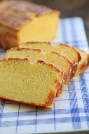 cuisine de bernard cake ultime au citron de la cuisine de bernard fantastic lemon