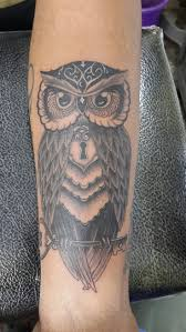 owl tattoo simple 25 best best tattoo shops ideas on pinterest tattoos shops