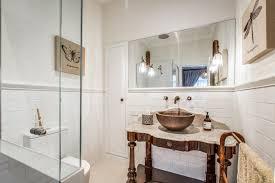 kitchen design perth wa bathroom designs perth interior design