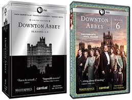 downton dvd wttw chicago media television and