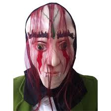 Bane Halloween Costume Cheap Latex Halloween Costumes Men Aliexpress