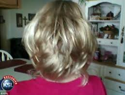 female punishment haircuts stories judge orders mom to chop off daughter s hair to punish the girl