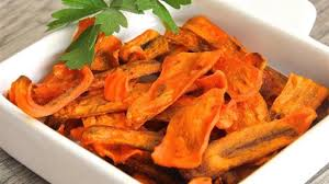 carrot chips recipe allrecipes com