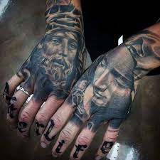 buddha hand tattoo 100 hand tattoos designs most popular and unique ideas
