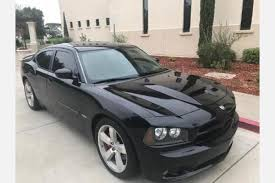 dodge charger 2007 recalls used dodge charger for sale in sacramento ca edmunds