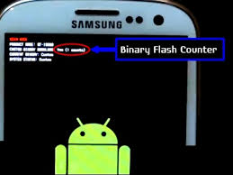 reset samsung s3 how to unroot t mobile galaxy s3 and restore back to stock firmware