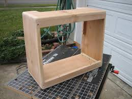 building a guitar cabinet sharing for your pleasure my 5e3 cabinet build telecaster guitar