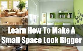 how to make a small room look bigger with paint how to make your small bedroom look bigger create a bigger bedroom 5