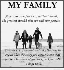 Quote About Happiness And Love by Quotes About Happiness And Family 59 Quotes