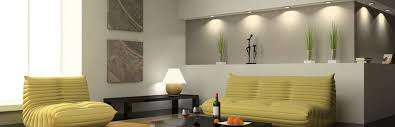 accent lighting for paintings the art of accent lighting modern led lighting bulbs fixtures