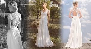 robe de mari e chetre chic dossier spécial robe de mariée le mariage de wedzem