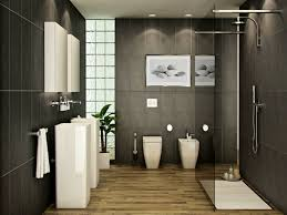 bathroom personable stylish gray bathroom ideas undolock grey