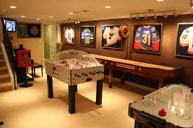magnificent teenagers video game room ideas house design gaming