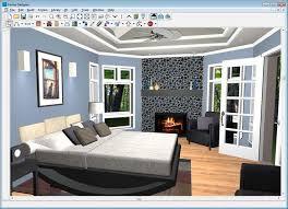 3d room design software room design software best 25 free interior design software ideas