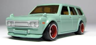 nissan skyline wagon for sale first look wheels boulevard nissan skyline h t 2000gt x and