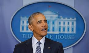 president obama u0027s remarks on donald trump read transcript time com