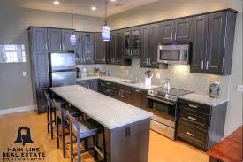 Philadelphia Main Line Kitchen Design Kitchens Main Line Real Estate Photographer Philadelphia