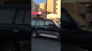 mitsubishi egypt kuwait mobile shop fight egypt people youtube