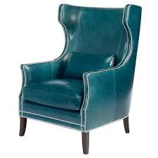 Wingback Armchair Uk Leather Wingback Chair Canada