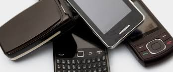Cell Phone To Desk Phone Your Old Cell Phone Is More Valuable Than You Think Keep Truckee