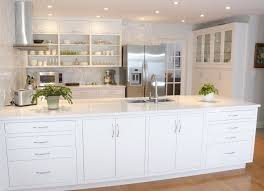 what are slab kitchen doors contemporary white kitchen frame construction slab