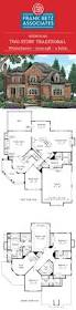 House Plans And Designs 59 Best House Plans And Design Ideas Images On Pinterest Dream