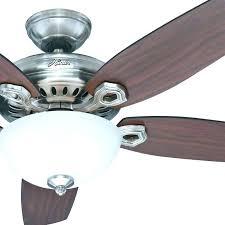 universal ceiling fan remote control replacement replacement remote for harbor breeze ceiling fan harbor breeze