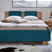 Schlafzimmer Farbe Wirkung Moderne Möbel Und Dekoration Ideen Kühles Wandfarbe Petrol