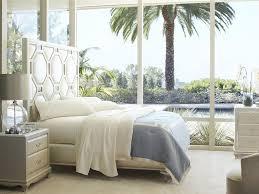 Queen Size Girls Bedroom Sets Bedroom Sets Beautiful White Queen Size Bedroom Sets Kids