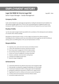 resume writing toronto professional resume toronto resume for your job application our professional resume writing service guarantees an interview