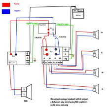 gfci wiring diagram ppt wiring automotive wiring diagrams