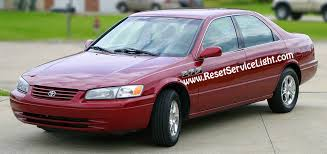 1999 toyota camry headlights how to change the headlight assembly on toyota camry 1997 1999